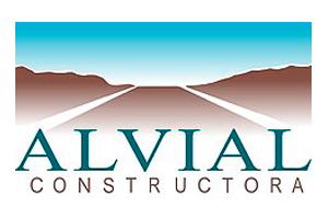 47.-Constructora-Alvial