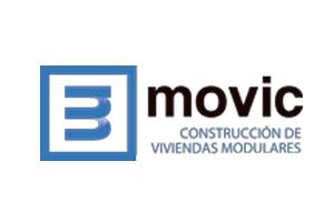 58.-MOVIC