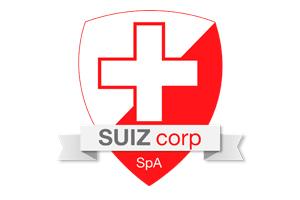 41.-Suiz-Corp